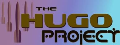 HugoProjext